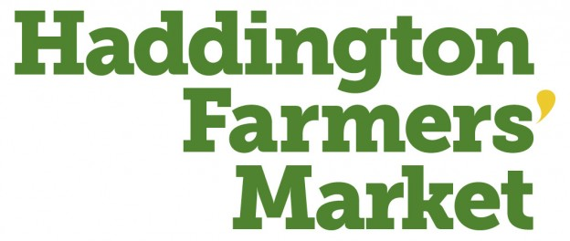Get Fresh at Haddington Farmers' Market on 30 January, 2016