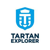 tartanexplorer